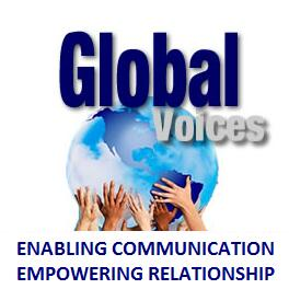 Global Voice
