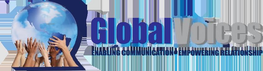 Global Voices Kenya